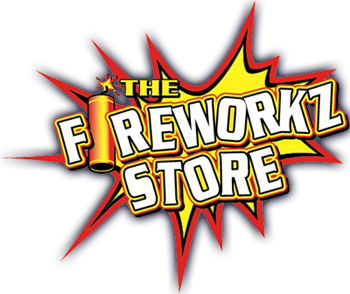 The Fireworkz Store | Brandon, SD – Sioux Falls, SD – Tea, SD